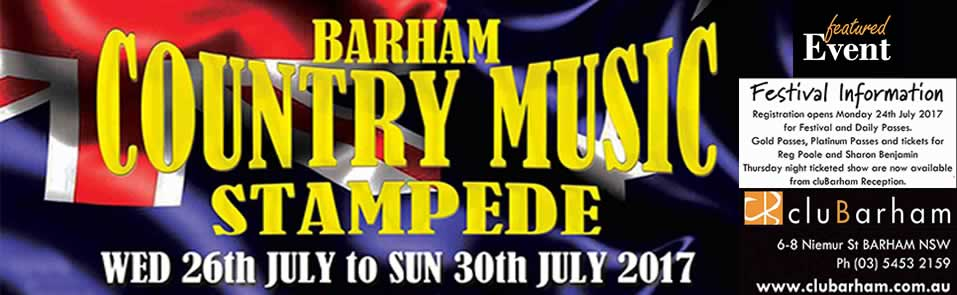 Barham Country Music Stampede 2017.jpg