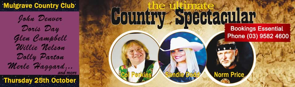 Country Music Spectacular 2018 banner.jpg