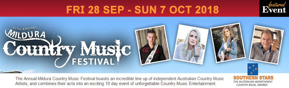Mildura Country Music Festival Newsletter Banner.jpg
