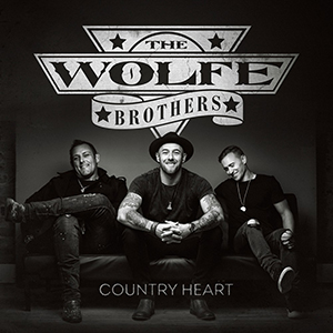 Wolfe Brothers Country Heart pr2.jpg