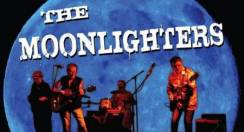 Moonlighters Logo - Band 2.jpg