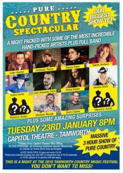 Pure Country Spetacular Tamworth 2018.jpg