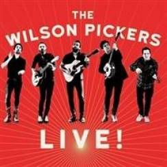 The Wilson Pickers.jpg