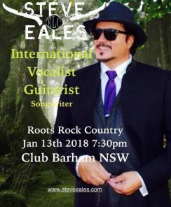 Steve Eales Roots Rock Country club Barham.jpg