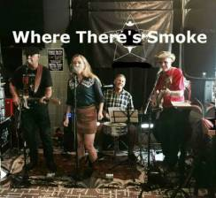 Where There's Smoke Sign.jpg
