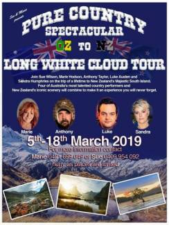 Long White Tour AU-NZ.jpg