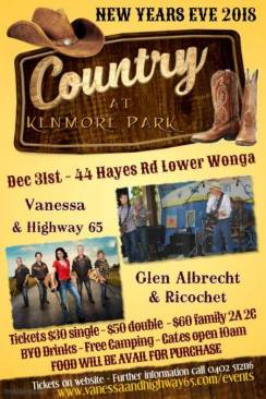 Country at Kenmore Park.jpg