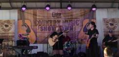 Country Music Showdown EkkA.jpg