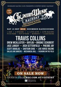 Country Music Raceday Sept 15.jpg