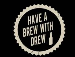 Have a Brew with Drew.jpg