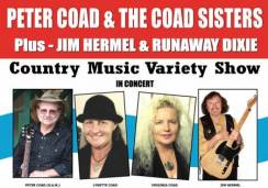 PETER COAD AND SISTERS RUNAWAY DIXIE 2018 HEADING FOR FB ADS.jpg
