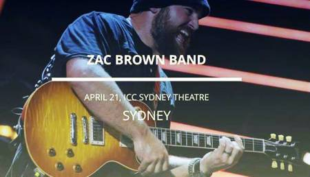Zac Brown 3 Margaret Court.jpg