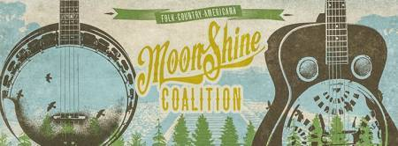 Moonshine Coalition.jpg