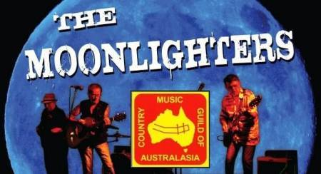 Moonlighters Logo - Band 2 +CMGA Logo.jpg