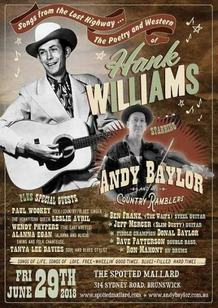 Andy Baylor-Hank Williams Caravan Club.jpg