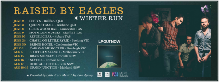 Raised By Eagles Winter Run.png