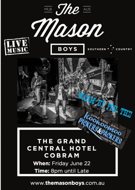TMB-Poster- The Grand Central Hotel Cobram_June 2018.jpg