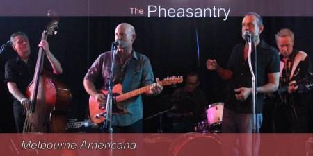 The Pheasantry.jpg