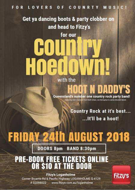 Country Hoedown Poster.jpg