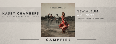 Kasey Chambers Campfire.png