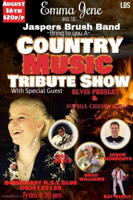 Country Music Tribute Show.jpg