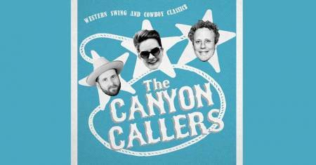 The Canyon Callers.jpg