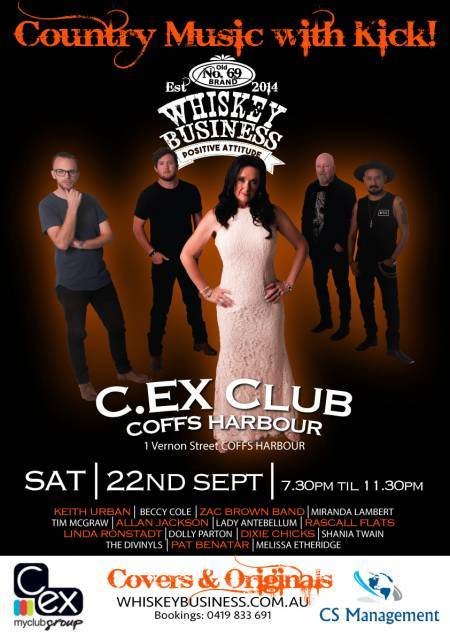 2018-10-POSTER-C.Ex-Club-Coffs-Harbour.jpg