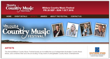 Mildura Country Music Festival 18.PNG