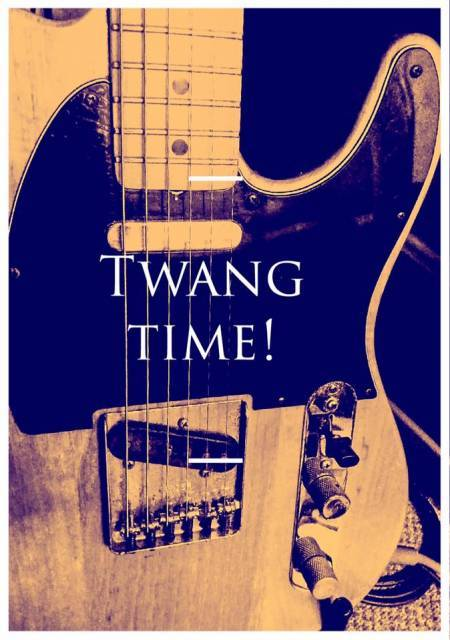 Twang Time Pheasantry.jpg