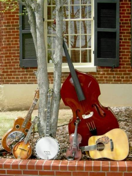 Bluegrass Jam Week - the Retreat.jpg