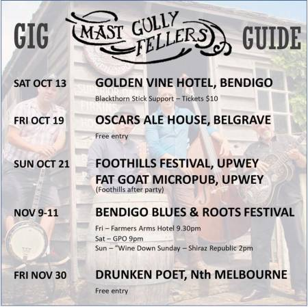 Mast Gully Fellers gig list.jpg