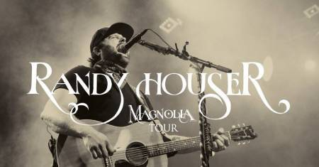 Randy Houser Magnolia Tour.jpg