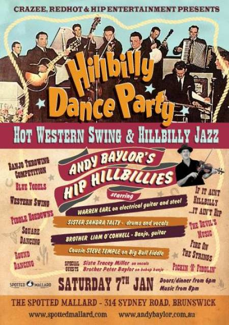 HILLBILLY DANCE PARTY  - BIG.jpg