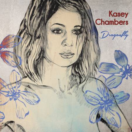 Kasey_Chambers Dragonfly 2017.jpg