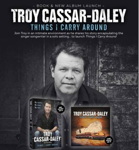 Troy Cassar-Daley ItsCountry.jpg