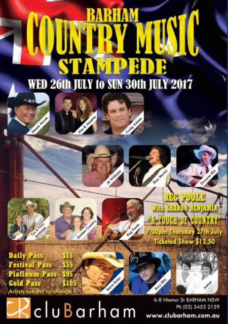 Country-Stampede-feb-2017.jpg