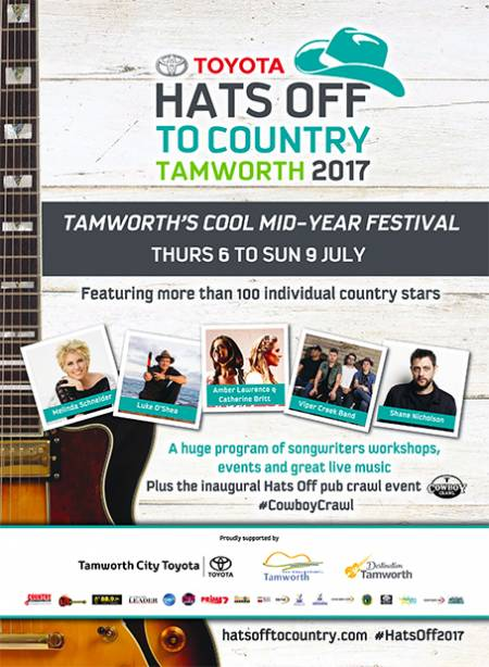 Hat off to Tamworth Poster.jpg
