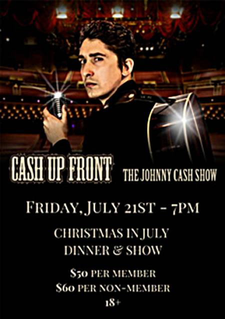Cash up Front Danny Stain Albury.jpg