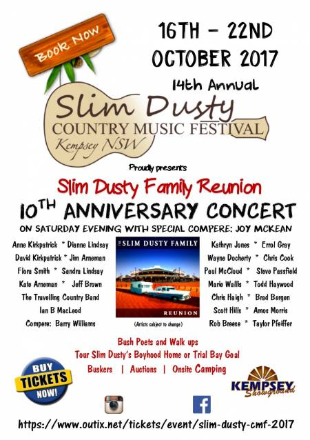 Slim Dusty Day.jpg