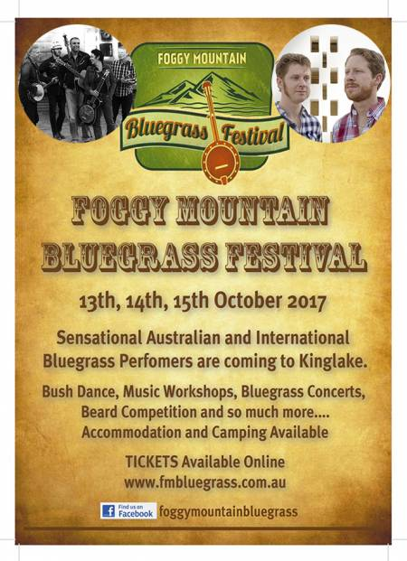 foggy-mountain-bluegrass-festival.jpg