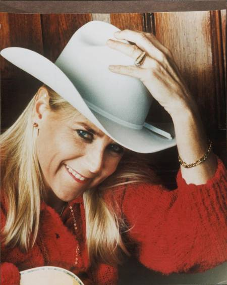 jett williams.jpg