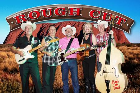 Rough Cut Country Band.jpg