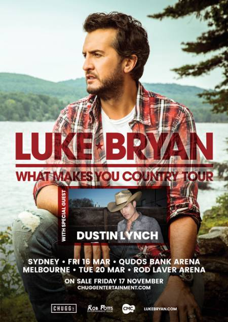 Luke Bryan and Dustin Lynch.jpg