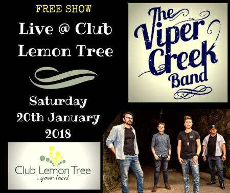 Viper Creek Club Lemon Tree.jpg