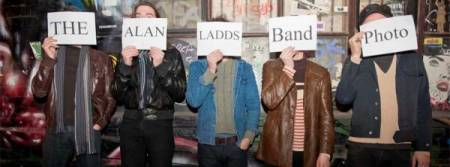 The Alan Ladds Band.jpg