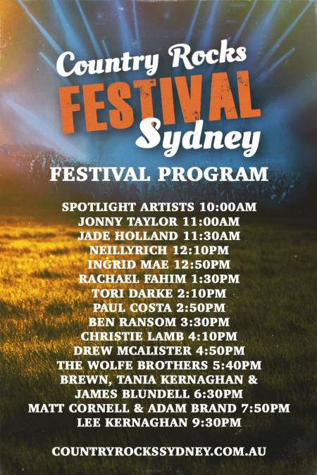 Sydney Rocks Country Music Festival 2018.jpg