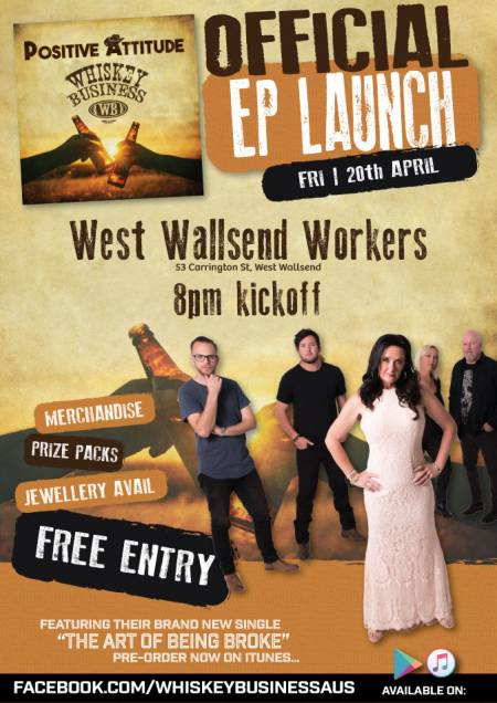 2018-04-POSITIVE-ATTITUDE-EP-LAUNCH-ALL-WEST-WALLSEND-WORKERS.jpg