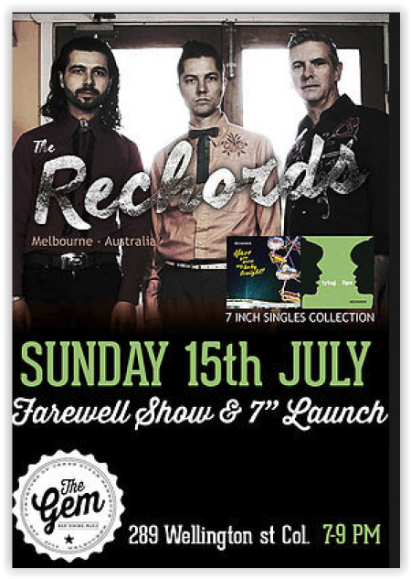 The Rechords, Gem 15 July.PNG