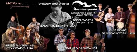 Mountaingrass Beechworth full flyer.jpg
