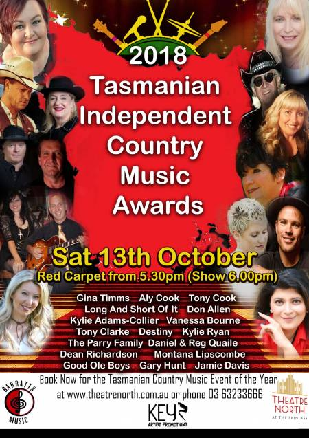 Tasmanian Independent CM Awards.jpg